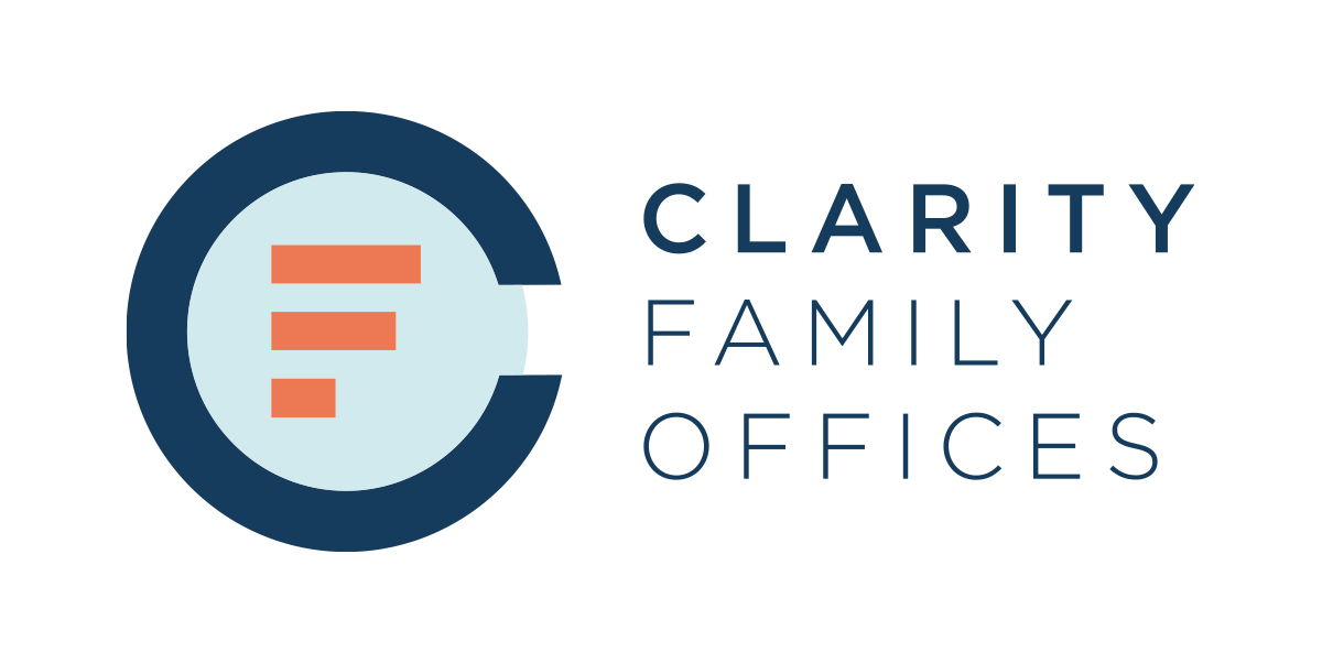 CFO Clarity Family Offices
