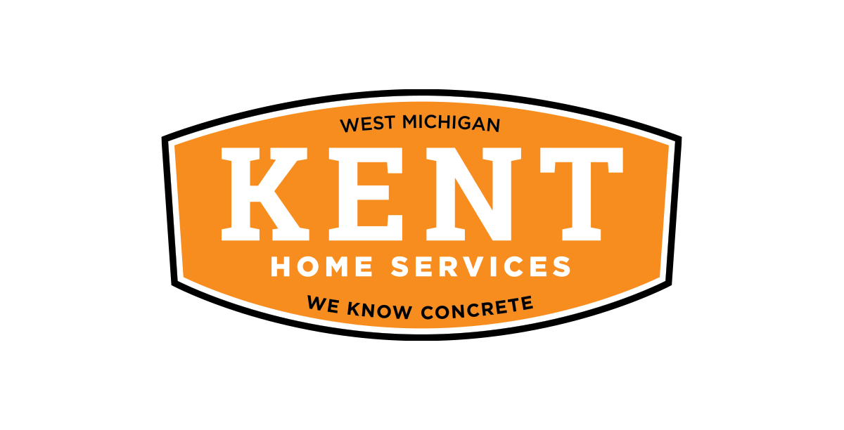 Kent Home Services