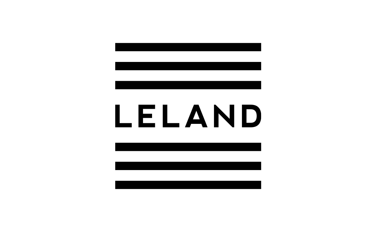 Leland International