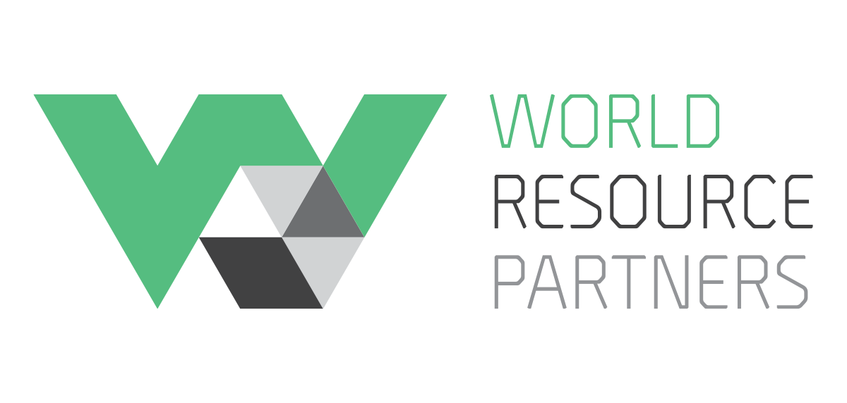 World Resource Partners